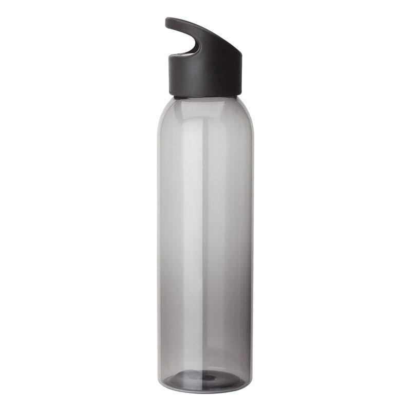 botella