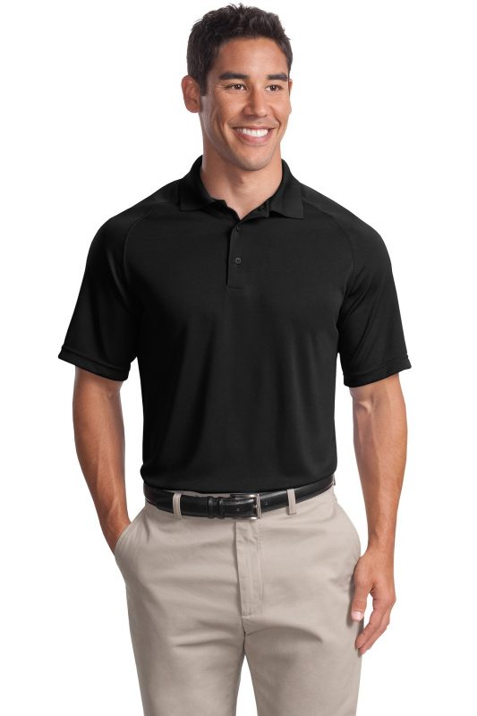 polo dryzone
