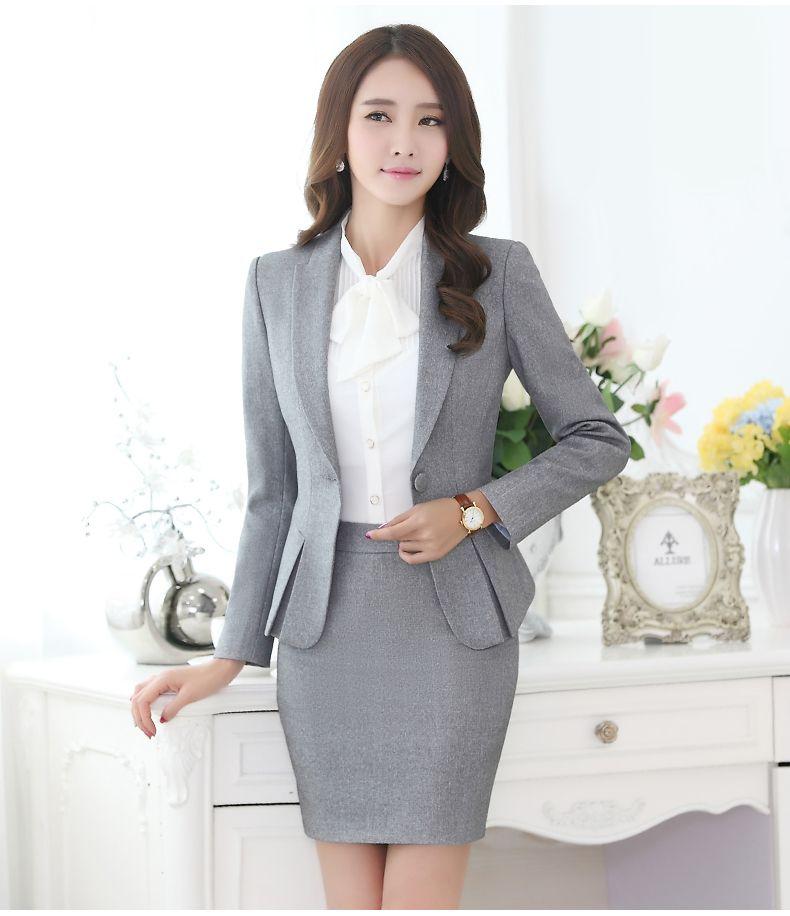 Catálogos de uniformes para oficina  22e47a234b1e