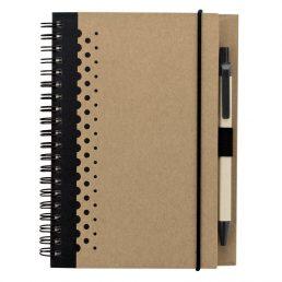 cuaderno