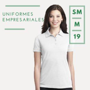 uniformes-empresariales-mexico-3