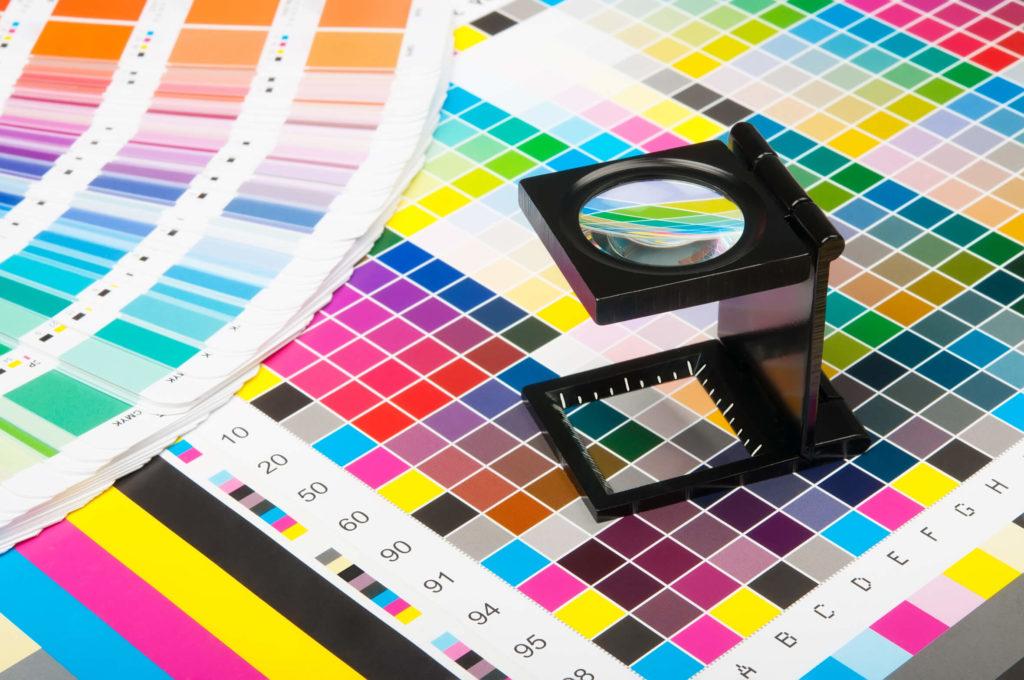 servicio de diseño gráfico