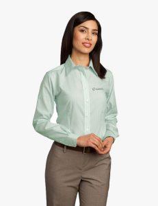 uniformes-empresariales-1-6