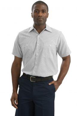Camiseta de Trabajo