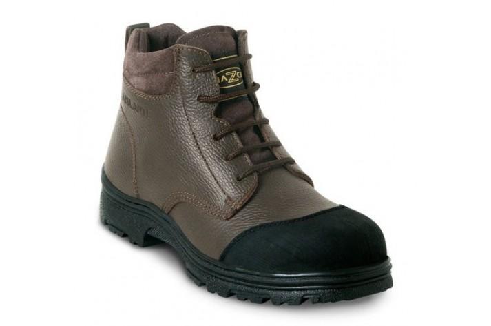 calzado industrial en tijuana