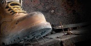 calzado industrial en mexicali