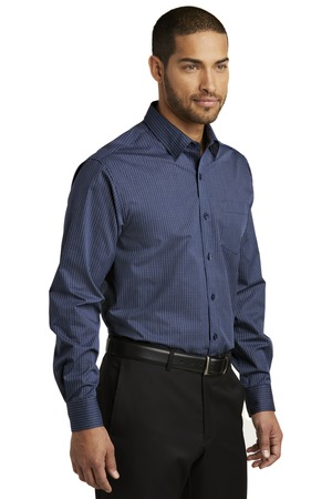 Camisas Port Authority Hombres