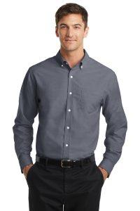 Camisas para hombres en Tijuana
