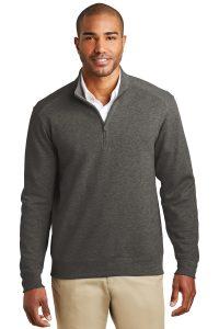 Sweaters para hombres en Tijuana.