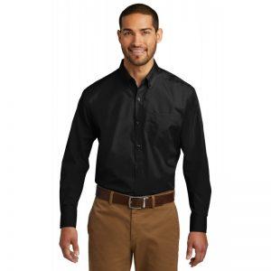 Camisas para hombres