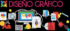 Diseño Gráfico en Empresas