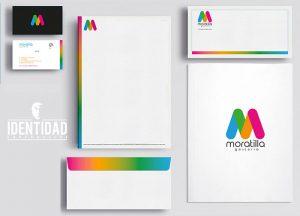 Diseño Gráfico en México.